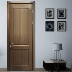 比特房间门
