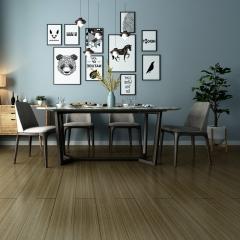 南美胡桃多层实木复合地板 910*127*12mm
