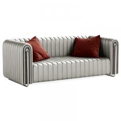 波普艺术 H11804-0282D 沙发