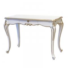 凡尔赛的浪漫 H22104-0487D 书桌