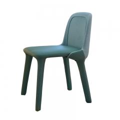 凡尔赛的浪漫 H11604-1116D 书椅