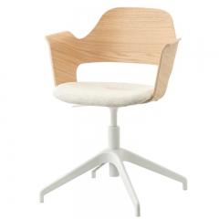 时代永恒 H21604-0374D 书椅
