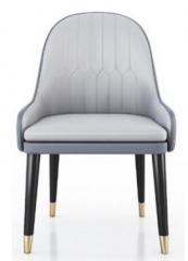 雅致轻奢 H21404-0291D 餐椅