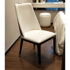 雅致轻奢 H11604-0043D 妆椅