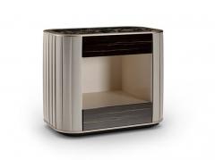 产品名称:雅致轻奢 H23304-0703D 床头柜