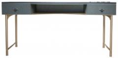 雅致轻奢 H12304-0234D 书桌