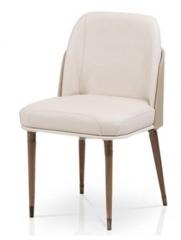琉璃时光 H21404-0295D 餐椅