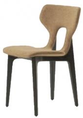 琉璃时光 H21604-0394D 书椅