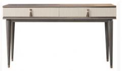 琉璃时光 H22304-0754D 书台