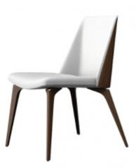 琉璃时光 H21604-0395D 书椅