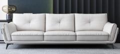 魅·惑 H21804-0425D 三位沙发