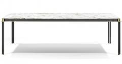 魅·惑 H12104-0145D 餐桌