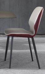 魅·惑 H11404-0209D 餐椅