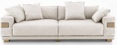 原野 H11804-0279D 三人沙发