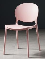 原野 H11404-0188D 书椅