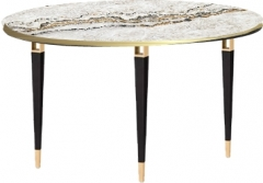 丹青·风华 H22104-0511D 餐桌