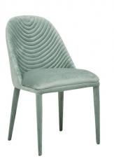 丹青·风华 H21604-0404D 书椅