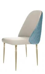 琉森湖畔 H11404-0193D 餐椅