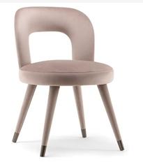 琉森湖畔 H21604-0390D 书椅