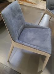 琉森湖畔 H11604-1141D 书椅