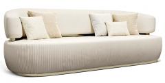 海上钢琴师 H11804-0301D 沙发