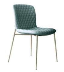 波普艺术 H11404-0196D 书椅