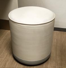 丹青·风华 圆凳