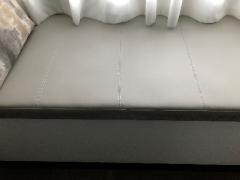 魅·惑 H14504-0318D 榻榻米垫