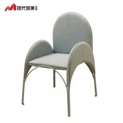 翠羽楼阁 H11604-1115D书椅
