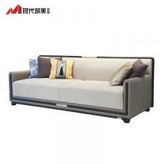 翠羽楼阁 H21804-0400D 三位沙发