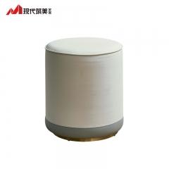 丹青·风华 H11104-0064D 妆凳