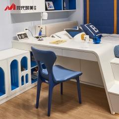 丹青·风华 H21604-0398D 书椅