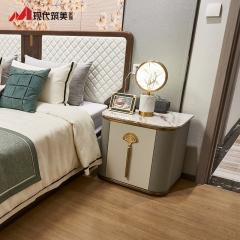 丹青·风华 H23304-0719D 床头柜