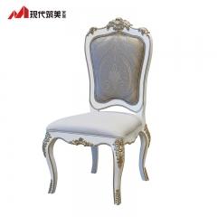 凡尔赛的浪漫 HH21604-0376D 书椅
