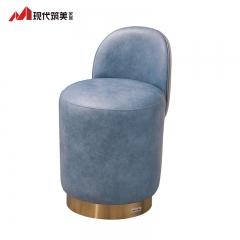 梵克雅宝 H11104-0053D 妆凳