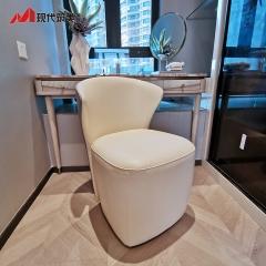 梵克雅宝 H11604-0041D 妆椅