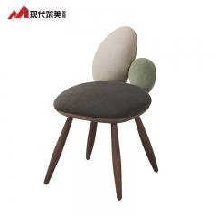 梵克雅宝 H21604-0389D 书椅