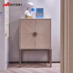 梵克雅宝 H23204-0821D 装饰柜