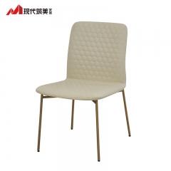浮光奢影 H11404-0189D 餐椅