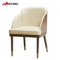 海上钢琴师 H21604-1166D 妆椅