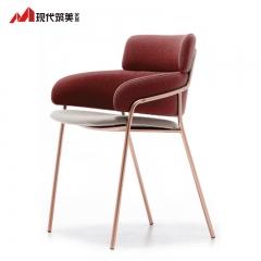 魅·惑 H11404-0252D 书椅
