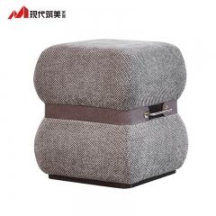 魅·惑 H21104-0205D 妆凳