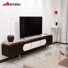 魅惑 H23104-0693D 电视柜