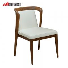 时代永恒 H21404-0280D 餐椅