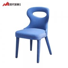 扬帆 H11404-0187D 书椅