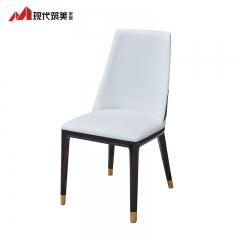 扬帆 H11604-0043D 妆椅