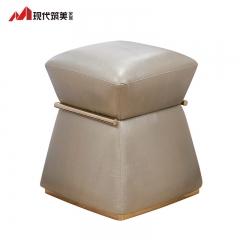 原野 H11104-0051D妆凳