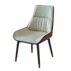 海棠阁 餐椅