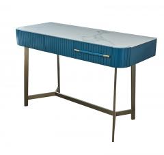 海棠阁 书桌